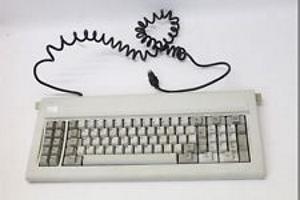 Comment IBM nous pourrit la vie depuis 30 ans…