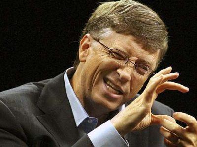 La réponse cinglante de General Motors à Bill Gates