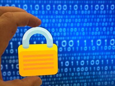 Mots de passe : on nous mentirait depuis 14 ans ?